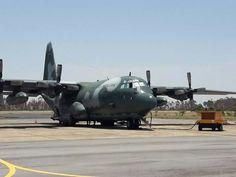 Ministros usam aviões da FAB para dar carona a familiares e lobistas