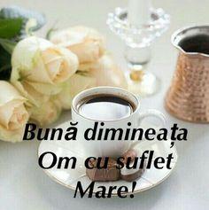 Good Morning, Sayings, Food, Buen Dia, Meal, Bonjour, Hoods, Word Of Wisdom, Buongiorno