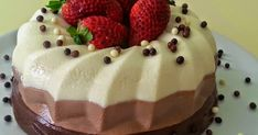 3d Cakes, Crepes, Trifle, Flan, Cheesecakes, Macarons, Mousse, Panna Cotta, Waffles
