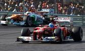 Ferrari's Domenicali defends Massa penalty choice >~:> http://www.autoweek.com/article/20121120/f1/121129996