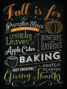 Tis the season to make chalkboard art! Wallies has peel-and-stick chalkboard vinyl decals in all sizes. Easily removable and so much easier to use than messy chalkboard paint. Fall Chalkboard Art, Chalkboard Lettering, Chalkboard Designs, Chalkboard Ideas, Chalkboard Sayings, Chalkboard Paint, Halloween Chalkboard Art, Thanksgiving Chalkboard, Blackboard Art