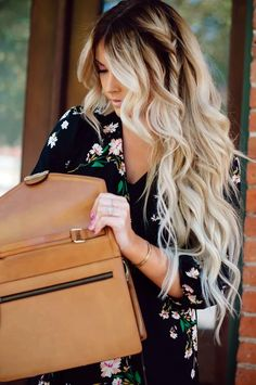 Amazing Winter Hairstyles to Try in 2015 (20)