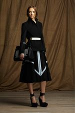 BCBG Max Azria Pre-Fall 2013 Collection #BCBG #Fall 2013