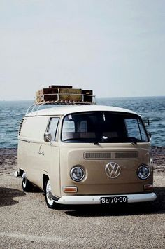 VOLKSWAGEN VW T1 Classic Cap weiss  DAS ORIGINAL    T1 T2 T3 T4 T5  Multivan