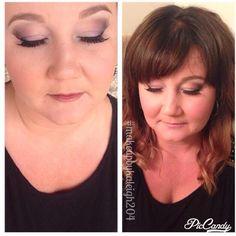 #makeupbykaleigh204