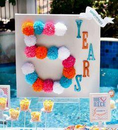 bday kids party backdrop ideas design indulgences 36310340715218199_QFccs19V_f.jpg