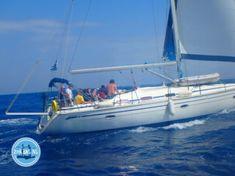 Sailing to Dia (Heraklion) Heraklion, Sailing Holidays, Crete Greece, Boat, Sailing, Dinghy, Boats, Ship