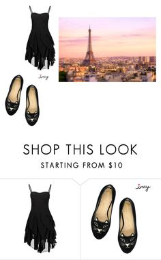 """Just do it"" by faith104-1 ❤ liked on Polyvore featuring faith104"