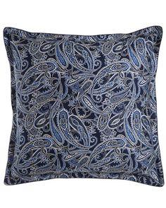 Ralph Lauren Costa Azzurra Bedding