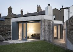 Broadstone Architects GD_MC_1355_PRINT.jpg (1500×1071)