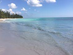 Freeport, Bahamas  02/13/2016