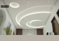 Cheap And Easy Cool Tips: Curved False Ceiling Design false ceiling bedroom Ceiling Bedroom 2018 false ceiling dining spaces.Wooden False Ceiling Home.