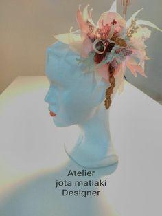 383c3d1a8314 Atelier jota matiaki Designer haute couture  handmade Υψηλή Ραπτική