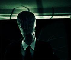 creepypasta movie posters | YouTube mygif gifset creepypasta slenderman marblehornets tribetwelve ...