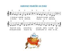 Kids Songs, Karaoke, Piano, Education, Music, Sheet Music, Musica, Musik, Songs For Children