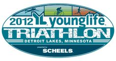 Would LOVE to do this one day. DL Young Life Tri