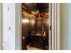 PALATIAL ESTATE ON PRISTINE ACRES | Michigan Luxury Homes | Mansions For Sale | Luxury Portfolio