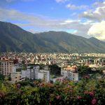 Innovación Financiera y  la Escena Política en Venezuela