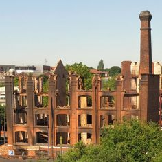 Ruins of the BOAK building, Walsall Walsall, West Midlands, My Town, Birmingham, San Francisco Skyline, England, Explore, History, Country