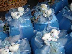 Wedding Gift Ideas Delhi :  MagnificenceWedding Trousseau Packing ideas Wedding Gift ...