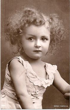 free angel postcard image   Recent Photos The Commons Getty Collection Galleries World Map App ...