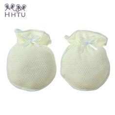 HHTU 3pcs baby mittens luva infantil luva baby gloves infant glove luvas infantil luvas infantil menina