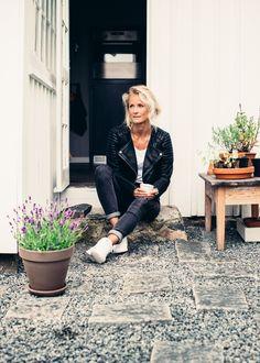 elin_lansjo_kristin lagerqvist-4700