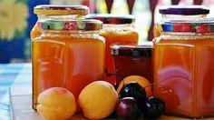 Вкуснейшее абрикосовое повидло по рецепту итальянских бабушек | Готовим по-итальянски | Яндекс Дзен