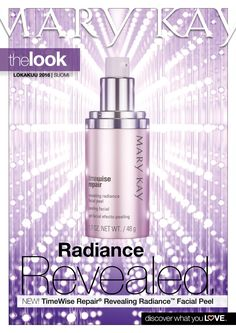 Thelook 1610 fi