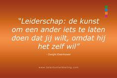 spreuken over leiderschap Wijze Uitspraken Over Leiderschap | clarasandragina blog spreuken over leiderschap