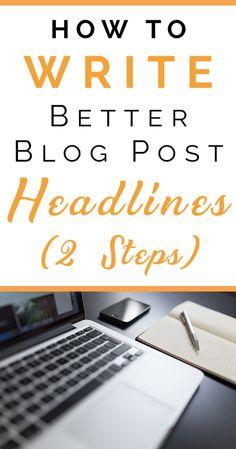 My simple 2-step str