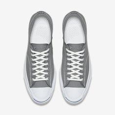 Converse Jack Purcell Signature Low Top Unisex Shoe. Nike.com