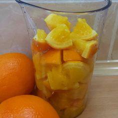 🍊 #oranges Orange Slices, Grapefruit, Cantaloupe, Fragrance, Cooking, Photos, Instagram, Food, Orange