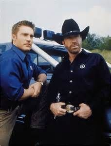 Chuck Norris, Walker Texas Rangers, Old Tv Shows, Hot Guys, Hot Men, American Actors, Country Girls, Martial Arts, Actors & Actresses