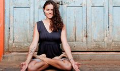 6 Meditation Secrets Every Anxious Person Should Know