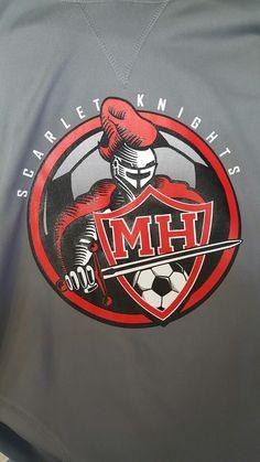 Juventus Logo, Team Logo, Shirt Designs, Logos, Sports, Hs Sports, Logo, Sport