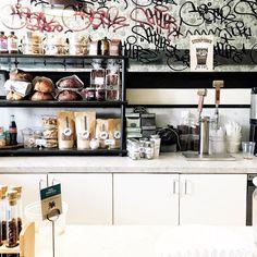 #coffee #sanfrancisco (@somethingsocial) • Instagram