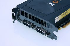 #NVIDIA GeForce GTX 48    game changer...comment .. like ...  repin  :)     http://amzn.to/15zqnzs