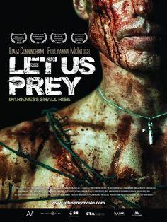 Let Us Prey[DVDRiP] - http://cpasbien.pl/let-us-preydvdrip/