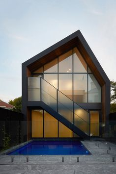 Canterbury-Rd-House-b.e-architecture-2