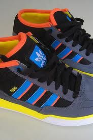 67808bd7ca9 There are variety of the Adidas Ciero which includes, Adidas Ciero  sneakers-blue,