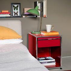 Modern Home Furniture - USM