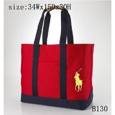 f6bf36cdabba Welcome to our Ralph Lauren Outlet online store. Ralph Lauren Bags 1011 on  Sale.