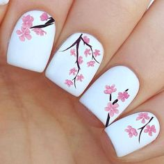 Who doesn't love nail art designs? We sure do! Nail Art is what makes our manicures very pretty and gives a great ice breaker when showing up to the party. We have found some of the best nail art designs we could find! 66 of them in fact! Check them all out below! Nail Art Designs - 66 Best Nail Art Designs (adsbygoogle = window.adsbygoogle || []).push({}); Buy Nail Polish Here: Next ---> (adsbygoogle = window.adsbygoogle || []).push({}); (adsbygoogle = window.adsbygoogl...