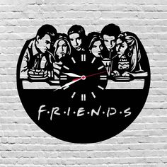 Friends tv show/Friends gift/Friends tv/Friends tv show gift/Gifts for grandma/Christmas gift for women/Friends fan/Phoebe by lovelygift4you on Etsy