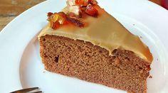 Hurmalı Pasta Tarifi #pastatarifi #pastatarifleri #tatlıtarifi #tatlıtarifleri #kolaytatlıtarifleri #basittatlıtarifleri