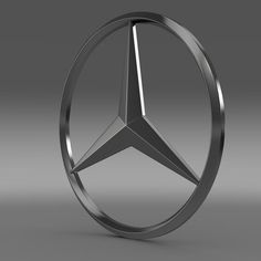 Mersedes Logo 3D Model- Mercedes-Benz (German pronunciation: [mɛʁˈtseːdəs ˈbɛnts]) is a German manufacturer of automobiles, buses, coaches, and trucks. Mercedes-Benz is a division of its parent company, Daimler AG. Mercedes-Benz traces its origins to Karl Benz's creation of the first petrol-powered car, the Benz Patent Motorwagen, patented in January 1886 and Gottlieb Daimler and engineer Wilhelm Maybach's conversion of a stagecoach by the addition of a petrol engine later that year. The…