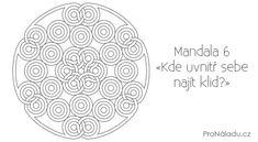 mandala6