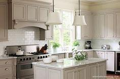 #kitchens kitchens