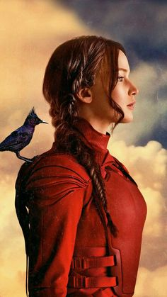 """Wallpaper for """"The Hunger Games: Mockingjay - Part Hunger Games Fandom, Hunger Games Mockingjay, Hunger Games Trilogy, Hunger Games Characters, The Hunger Games, Mockingjay Part 2, Katniss Everdeen, Katniss And Peeta, Suzanne Collins"""